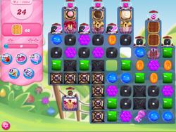 Level 5064 V1 Win 10