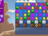 Level 5426/Versions