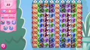 Level 7419