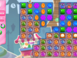 Level 2940/Versions