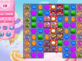 Level 3995