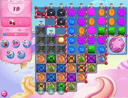 Level 4320 V1 Win 10