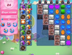 Level 4498 V1 Win 10