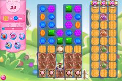 Level 5157 V1 Win 10