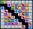 Level 617 Dreamworld icon
