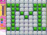 Level 1000/Versions