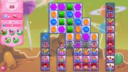 Level 3487 V1 Win 10