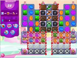 Level 4173 V1 Win 10