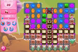 Level 5409 V1 Win 10