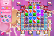 Level 5610
