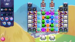 Level 6279 V4 Win 10