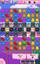 Level 2134/Versions