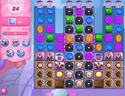 Level 4554 V1 Win 10