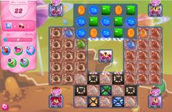 Level 4788 V2 Win 10