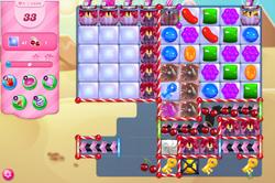 Level 4829 V2 Win 10