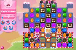Level 5218 V1 Win 10