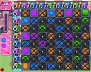 Level 555