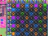 Level 555/Versions