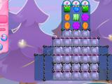 Level 7581