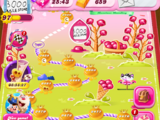 Lollipop Land (Episode 233)