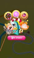 Trick or Treat Reward 4