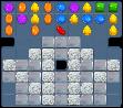 Level 10 Dreamworld icon