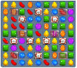 Level 192 Reality icon