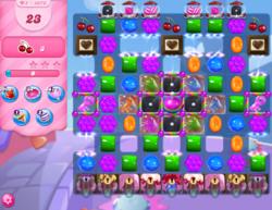 Level 4676 V1 Win 10
