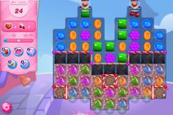 Level 6493 V1 Win 10