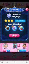 Screenshot 20200713-181651 Candy Crush Saga