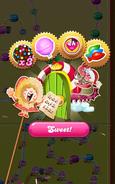 Sweet Joy Reward 2