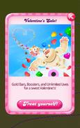 2016 Valentine Sale (mobile)