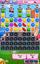 Level 1695/Versions