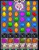 Level 1162 Reality icon