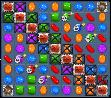 Level 168 Dreamworld icon