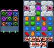 Level 296 Dreamworld icon