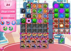 Level 4148 V2 Win 10