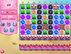 Level 4275 V1 Win 10