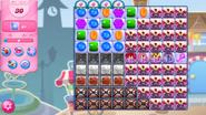 Level 6887