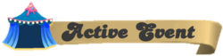 Activeeeventbannerofficial