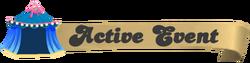 Activeeeventbannerofficial