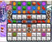 Candy-Crush-Saga-Dreamworld-Level-187-1
