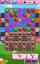 Level 1691/Versions