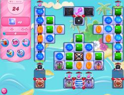 Level 4512 V1 Win 10