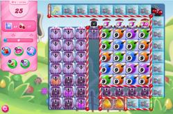 Level 4796 V1 Win 10 before