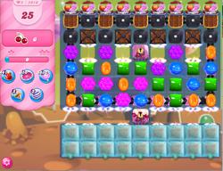 Level 5010 V1 Win 10