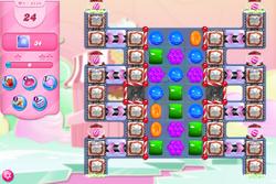 Level 5119 V2 Win 10