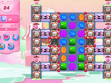 Level 5119