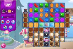 Level 5784 V2 Win 10