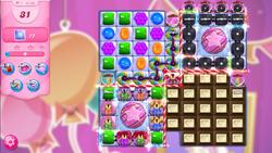 Level 6138 V1 Win 10
